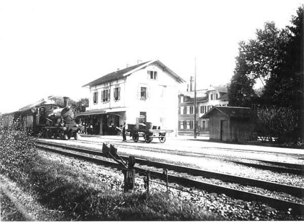 bahnhof-1873