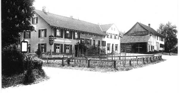 gasthof-zum-bahnhof