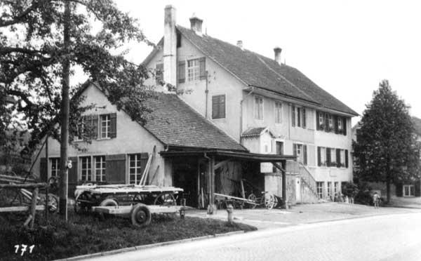 alte-schmiede-islikon